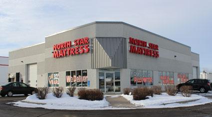 North Sar Mattress Medina, MN